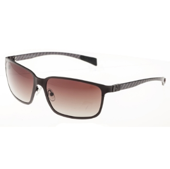 Breed Neptune Sunglasses
