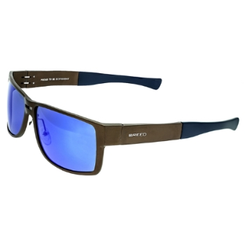 Breed Stratus Sunglasses