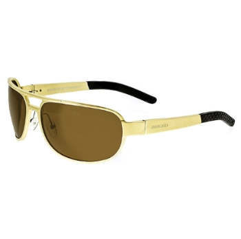 Breed Xander Sunglasses