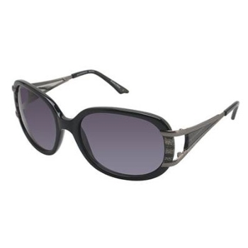 Brendel 906001 Sunglasses