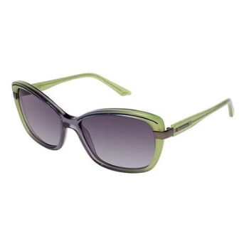 Brendel 906002 Sunglasses