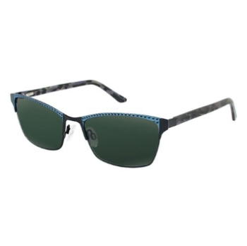 Brendel 916010 Sunglasses