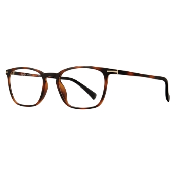 Brooklyn Heights Brighton Eyeglasses