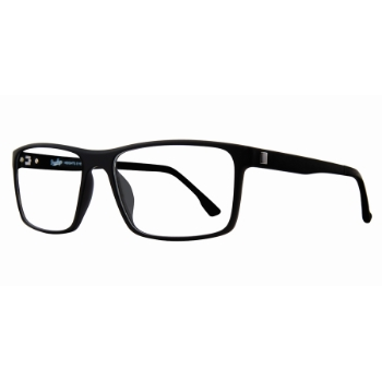Brooklyn Heights Conner Eyeglasses