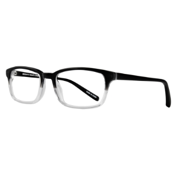 Brooklyn Heights Dion Eyeglasses