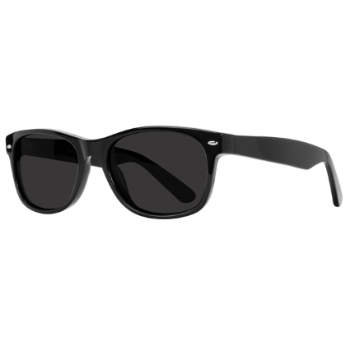 Brooklyn Heights Fairway Sunglasses