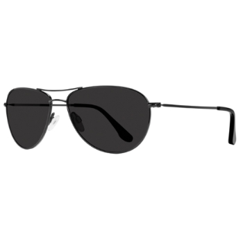 Brooklyn Heights Kauai Sunglasses