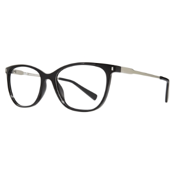 Brooklyn Heights Marina Eyeglasses
