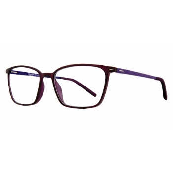 Brooklyn Heights Peyton Eyeglasses