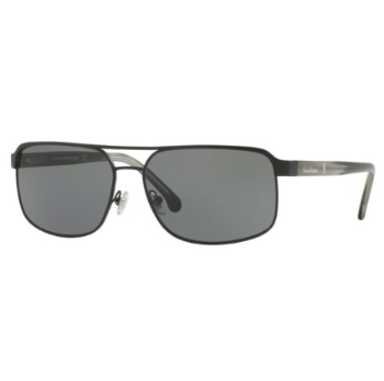 Brooks Brothers BB 4040S Sunglasses