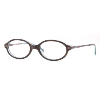 Brooks Brothers BB 2016 Eyeglasses
