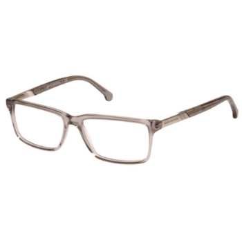 Brooks Brothers BB 2019 Eyeglasses