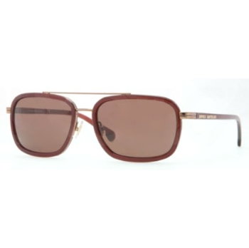 Brooks Brothers BB 4017S Sunglasses