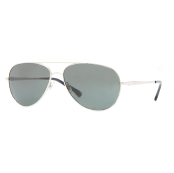 Brooks Brothers BB 4020S Sunglasses
