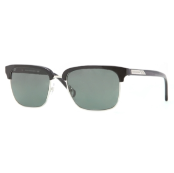 Brooks Brothers BB 4021S Sunglasses