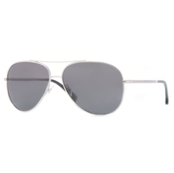 Brooks Brothers BB 4024S Sunglasses