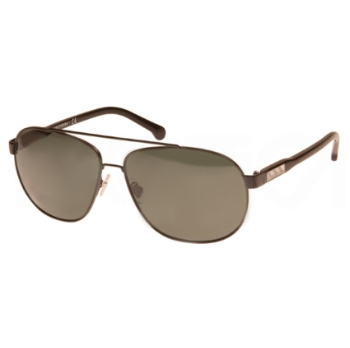 Brooks Brothers BB 4027S Sunglasses