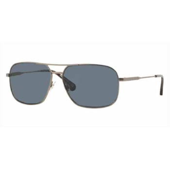 Brooks Brothers BB 4030S Sunglasses