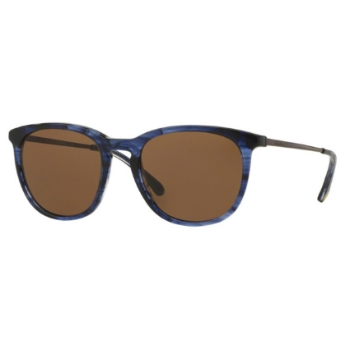 Brooks Brothers BB 5029S Sunglasses