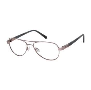 Buffalo David Bitton BM503 Eyeglasses