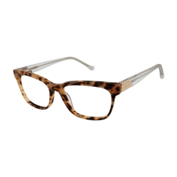 Buffalo David Bitton BW006 Eyeglasses