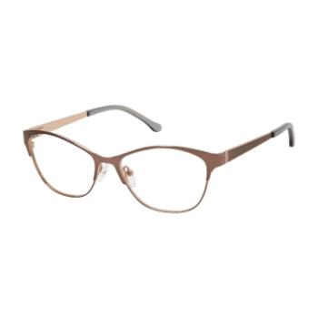 Buffalo David Bitton BW505 Eyeglasses