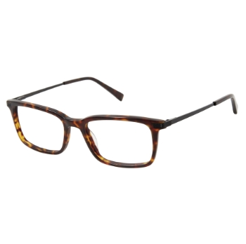 Buffalo David Bitton BM003 Eyeglasses