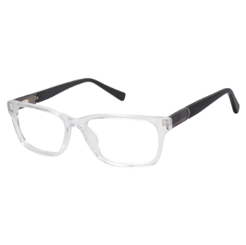 Buffalo David Bitton BM004 Eyeglasses