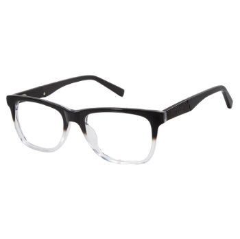 Buffalo David Bitton BM005 Eyeglasses