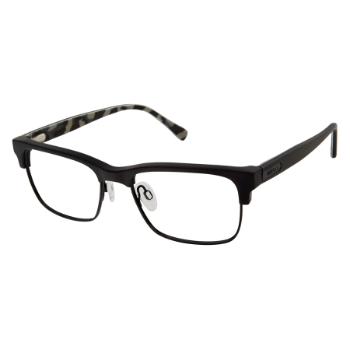 Buffalo David Bitton BM500 Eyeglasses