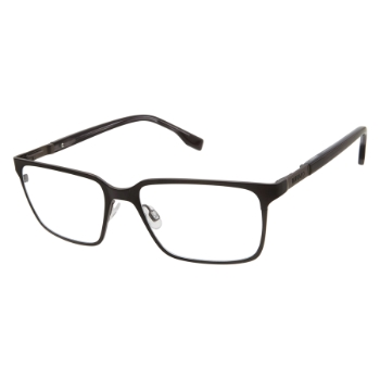 Buffalo David Bitton BM501 Eyeglasses