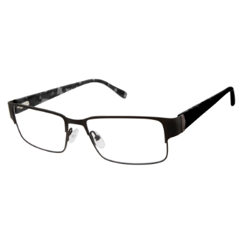 Buffalo David Bitton BM502 Eyeglasses