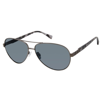 Buffalo David Bitton BMS001 Sunglasses