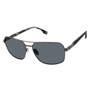 Buffalo David Bitton BMS002 Sunglasses