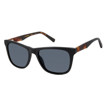 Buffalo David Bitton BMS006 Sunglasses