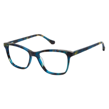 Buffalo David Bitton BW003 Eyeglasses