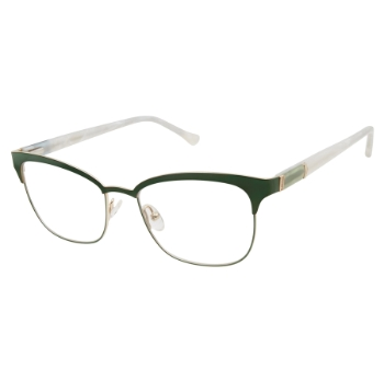 Buffalo David Bitton BW501 Eyeglasses
