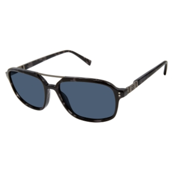 Buffalo David Bitton BMS007 Sunglasses