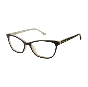 Buffalo David Bitton BW009 Eyeglasses