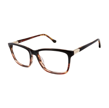 Buffalo David Bitton BW010 Eyeglasses