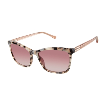Buffalo David Bitton BWS002 Sunglasses