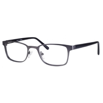 B.U.M. Equipment Fair Eyeglasses