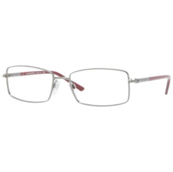 Burberry BE1239 Eyeglasses