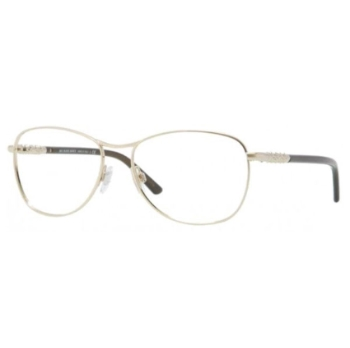 Burberry BE1212 Eyeglasses