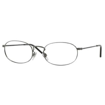 Burberry BE1273 Eyeglasses