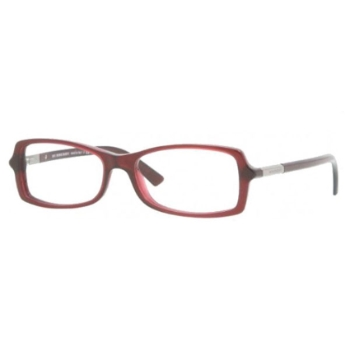 Burberry BE2083 Eyeglasses
