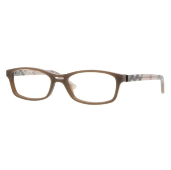 Burberry BE2087 Eyeglasses
