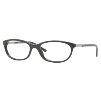 Burberry BE2103 Eyeglasses