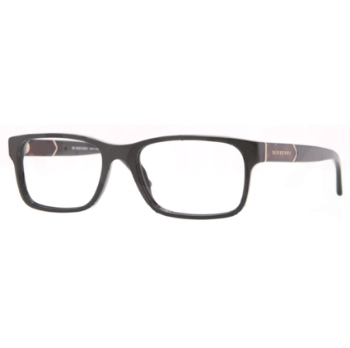 Burberry BE2150 Eyeglasses