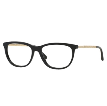 Burberry BE2189 Eyeglasses